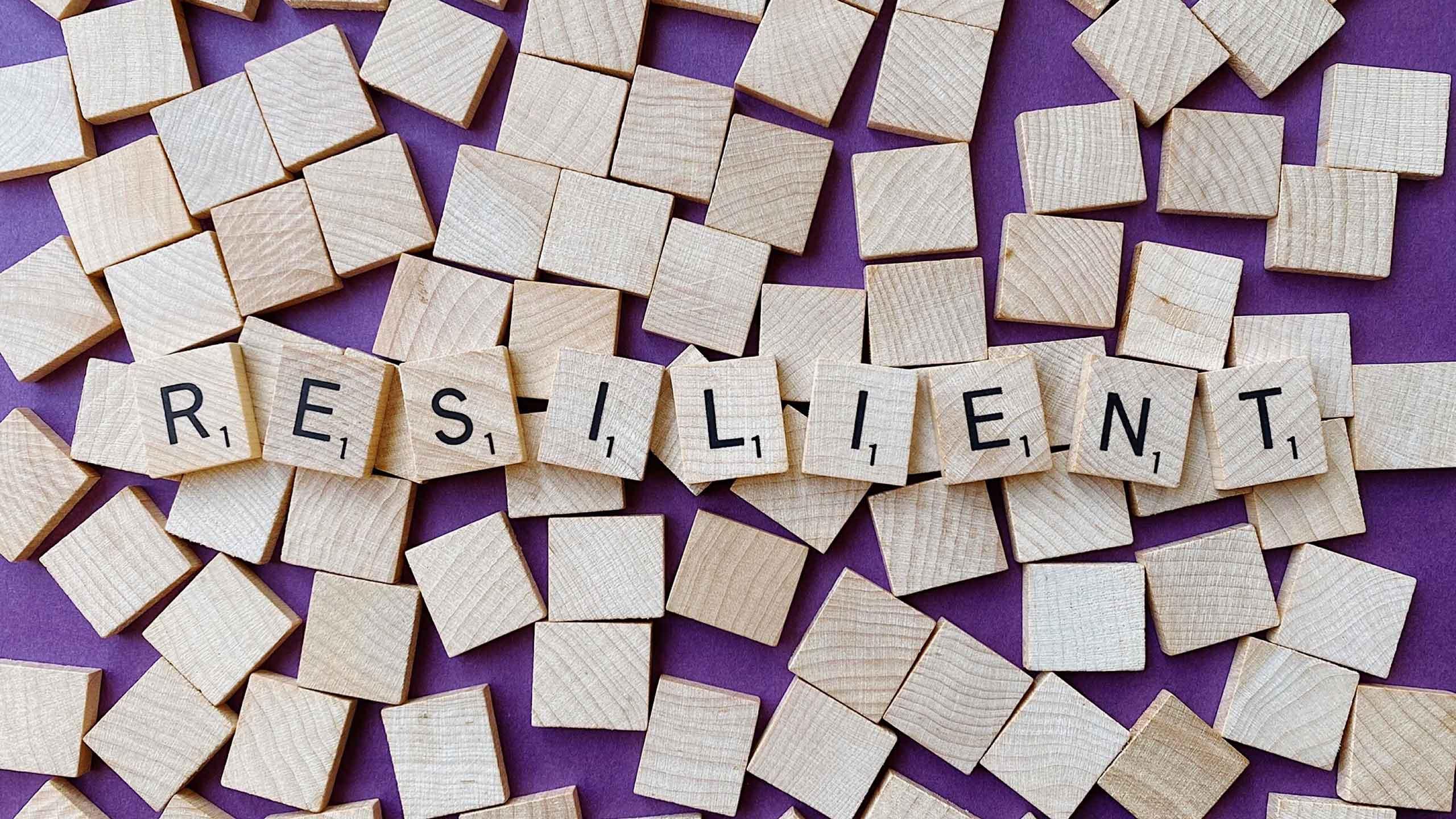Headergrafik Angebot Resilienztraining bei uweSchulze.digital®
